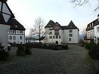 Schloss Fürstenberg (1).JPG