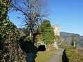 Schloss Hornberg (07).jpg