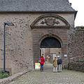 Schloss Malberg BW 2014-09-14 13-25-35.jpg