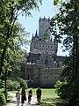 Schloss Marienburg - panoramio (2).jpg