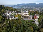 Schloss Ringberg 17.jpg