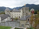 Schloss Ringberg 33.jpg