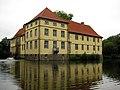 Schloss Strünkede von Südosten I.jpg