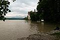 Schloss beuggen 02.09.2012 13-50-39.jpg