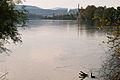 Schloss beuggen umgebung 06.10.2012 12-31-035.jpg
