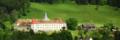 Schloss wasserberg nah.png