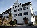 Schlossgebäude Gwiggen von W.JPG