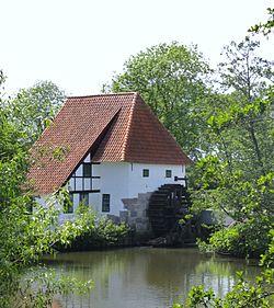 Schlossmuehle Apenrade.JPG