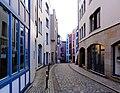 Schnoor-Marterburg - Bremen 2012.jpg