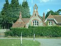 School, Rotherfield Peppard - geograph.org.uk - 36302.jpg