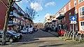 Schoolmeesterstraat, Amsterdam (3).jpg