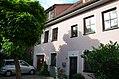 Schottengasse 6, Erfurt.jpg