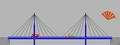 Schrägseilbrücke Fächerförmig mit Symbol.png