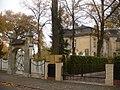 Schwanenwerder - geo.hlipp.de - 30270.jpg