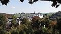 Schwarzenberg Panorama.jpg
