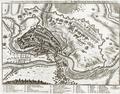 Schwedische Belagerung der Stadt Donauwörth im Jahr 1632.png