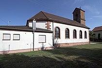 Schweix-Katholische Pfarrkirche Mariae Heimsuchung-08-gje.jpg