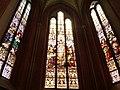 Schwerin Dom - Fenster 2.jpg