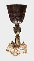 Schwestermüller Chalice with Passion scenes.jpg