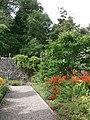Scotland - Dunvegan Castle 36.JPG