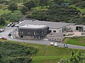 Scrabo Golf Club - Clubhouse - geograph.org.uk - 1404405.jpg