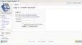 Screenshot Log in create account Βικιβιβλία.png