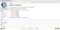 Screenshot Wanted categories Βικιβιβλία.png