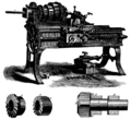 Screw making machine, 1871.png