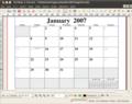 Scribus 1.3.6.svn in Ubuntu 10.04.png