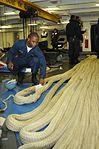 Scrubbing lines 091208-N-FP859-032.jpg