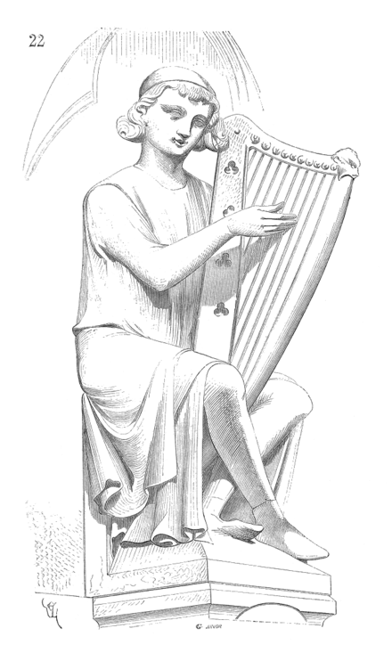 Sculpture.Maison.des.Musiciens.Reims.png