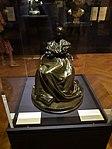 Sculpture de Rosalind Howard par Jules Dalou, 1872, vue générale.jpg
