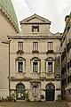 Scuola dei Tessitori Canal Grande Venezia.jpg
