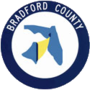 Seal of Bradford County, Florida.png