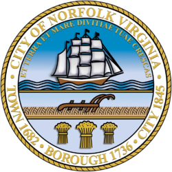 Seal of Norfolk, Virginia.png