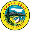 Seal of the City of Santa Cruz.jpg