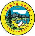 Seal of the City of Santa Cruz.jpg