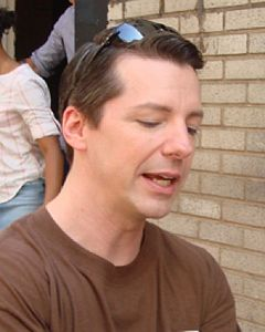 Sean Hayes in New York 2010 - crop.jpg