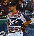 Sean Jamieson Reno Aces (cropped).jpg