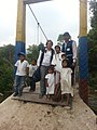 Searching for Parasitic Infections - Colombia (17056524772).jpg