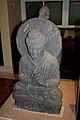 Seated Buddha, British Museum.jpg