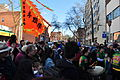 Seattle - Chinese New Year 2015 - 52.jpg