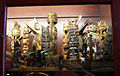 Seattle - Curiosity Shop - native carvings - permanent collection.jpg