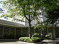 Seattle - De Hirsch Alhadeff 01.jpg