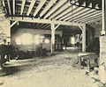 Seattle - Frye-Bruhn shipping room - 1900.jpg