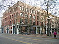 Seattle - State-Burke Building 01.jpg
