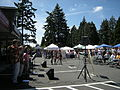 Seattle - Wedgwood Art Festival 2009.jpg