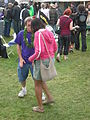 Seattle Hempfest 2007 - backstage 05.jpg