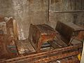 Seattle Underground 03121.jpg
