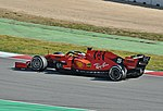 Sebastian Vettel-Ferrari-2019 (4).jpg